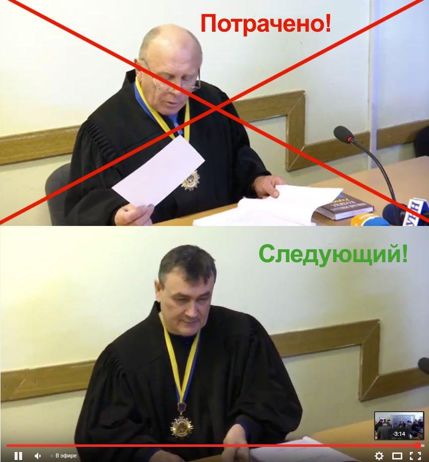 Яценюк обсудил с замгенсека ООН гуманитарную ситуацию на оккупированной части Донбасса - Цензор.НЕТ 759
