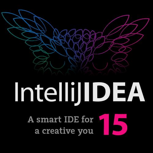 IntelliJ IDEA on Twitter: