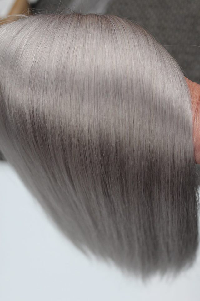 Angel Remy Hair On Twitter Our New Silver Hair Extensions Xxx
