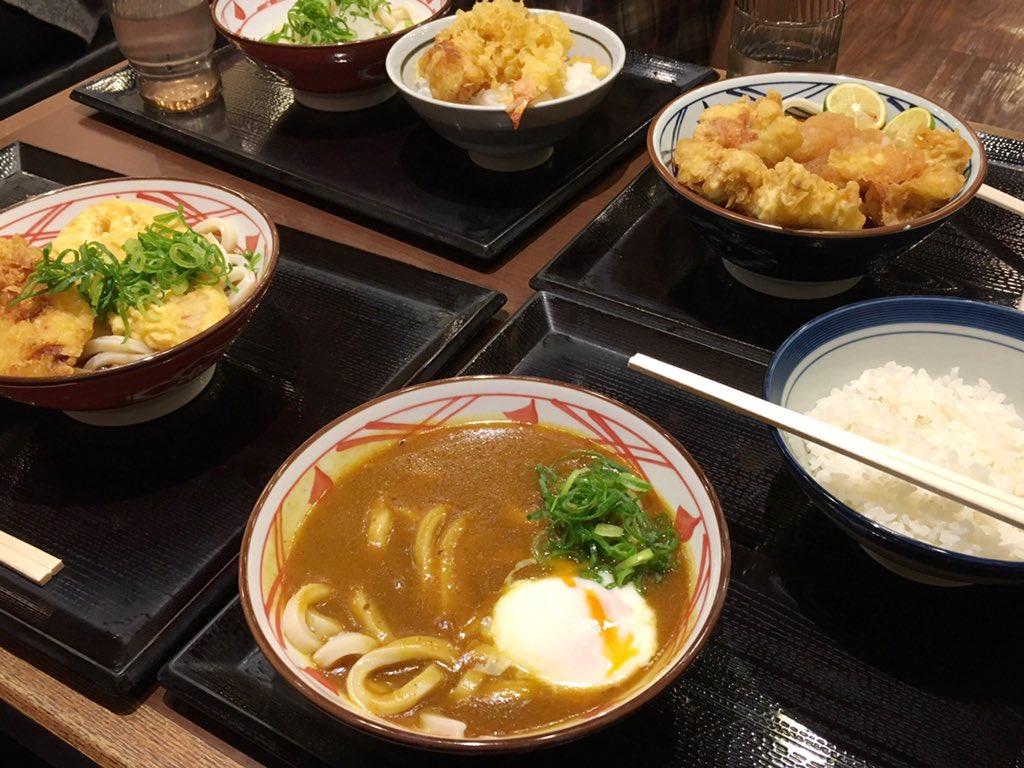.@mikamiyoh 三上にオゴってもらっちゃた。  食べ終わったら、ちゃんとツイートしろって言われたけど、これでイイのかな?www https://t.co/cixuSQa4ET