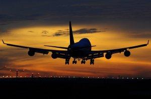 рейс 9268 фото погибших пассажиров