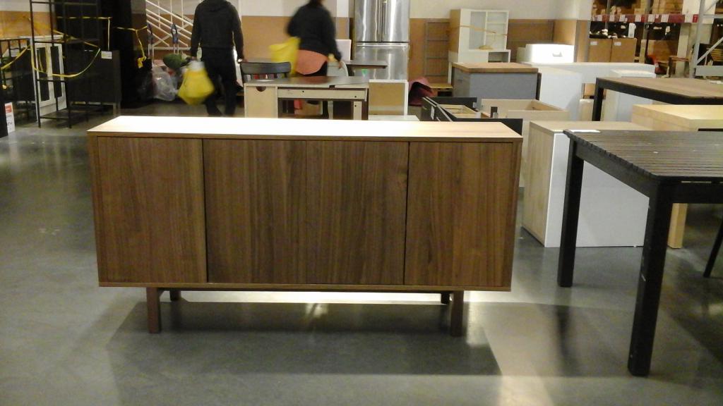 related keywords suggestions for ikea stockholm sideboard walnut. Black Bedroom Furniture Sets. Home Design Ideas