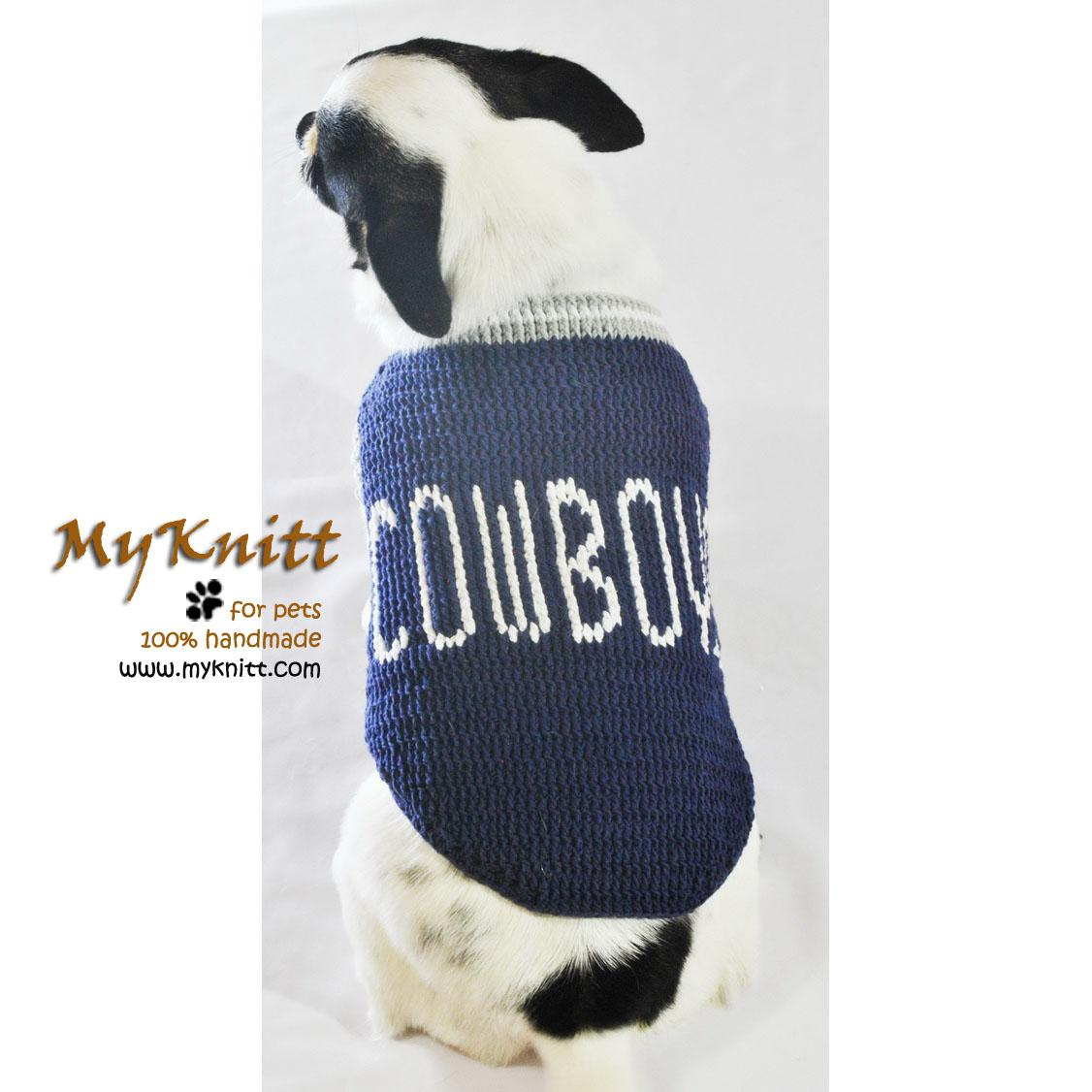 timeless design 0c476 48aca myknitt dog clothes on Twitter: