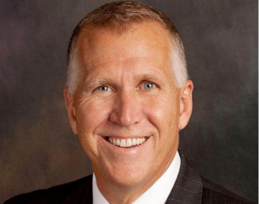 #Anonymous claims Sen. @ThomTillis is involved with the Ku Klux Klan #KKK https://t.co/WuEp29wlgC https://t.co/tJh4XoVVYn