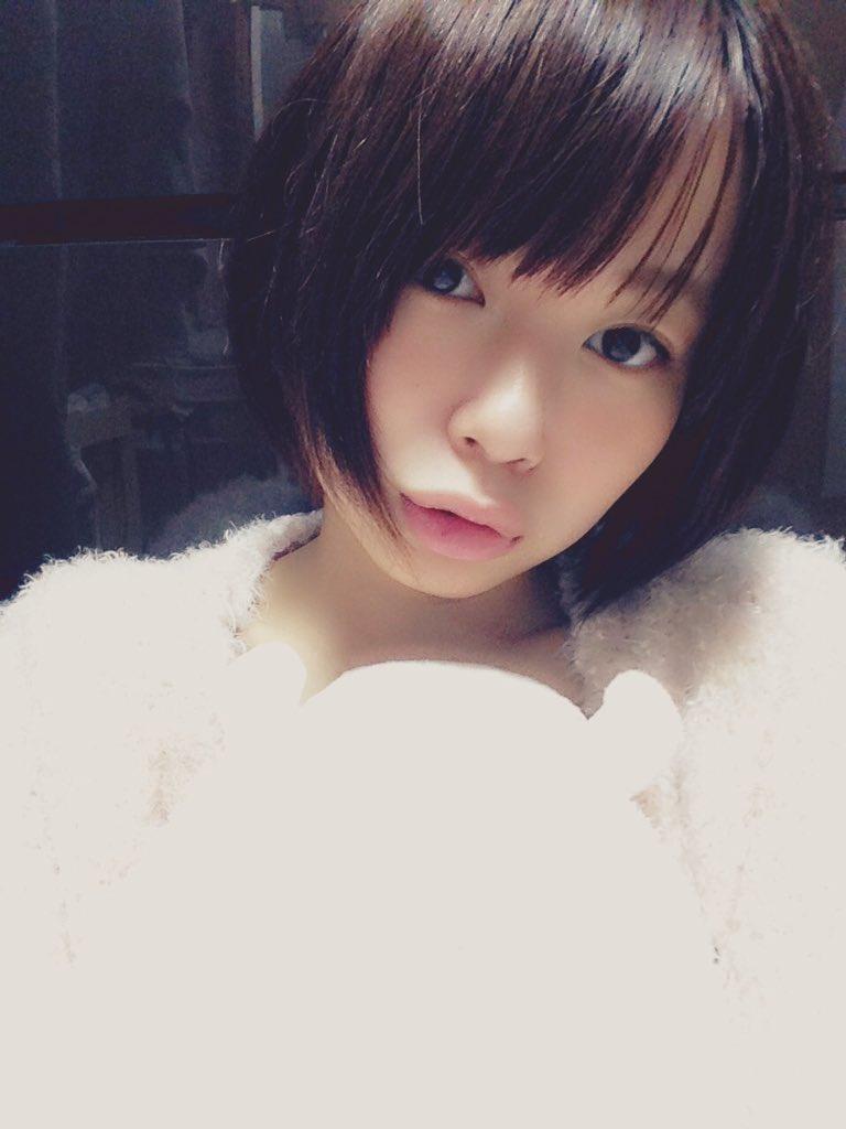 148cmGカップ位ロリ顔モデルの和地つかさちゃんの写真ください☆part4
