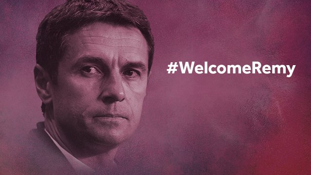 Aston Villa here, unable to spell their new manager's name https://t.co/bdhbIgWJKp