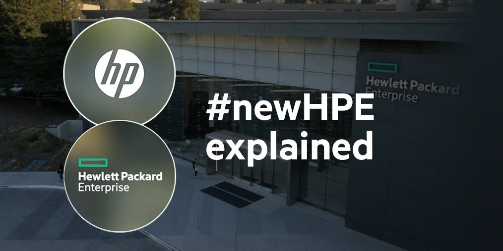 #newHPE explained: What it does & why it matters (via @Vox) https://t.co/BAyE5I3Nvp https://t.co/laCSzChjZS