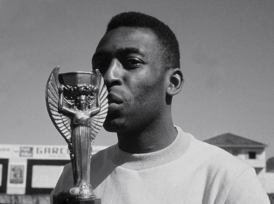 Kicking off the #WFIPodcast World Cup series, with @Tim_Vickery looking at Brazil's 1958 win https://t.co/z4zhcDY9cC https://t.co/APWbBkjBCv