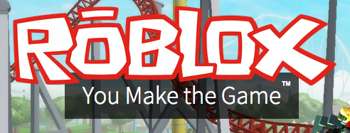 Roblox On Twitter We Unveiled Our New Logo Today What Do You