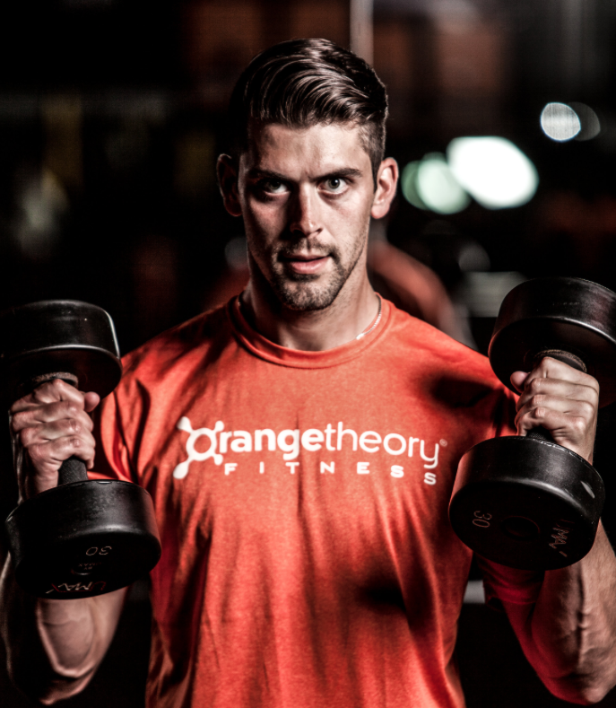 We're excited to have Super Bowl champ @jtuck9 join #Orangetheory as a brand ambassador! #InTuckerWeTrust https://t.co/wMQgFXQJib