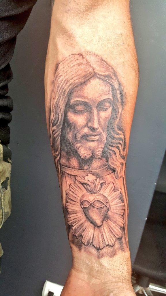 Mario Hart On Twitter Sagrado Corazon De Jesus Para Siempre