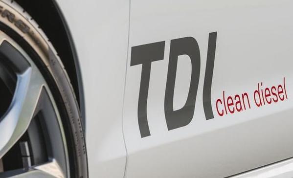 The @EPA accused @VW of putting emissions cheating software in @Audi and Porsche SUVs. https://t.co/N4aQ0JMQSJ #news https://t.co/2EkoIPmjx5