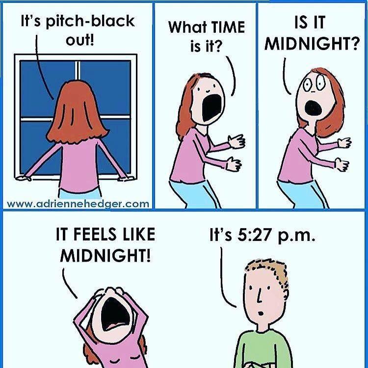 Image result for daylight savings jokes