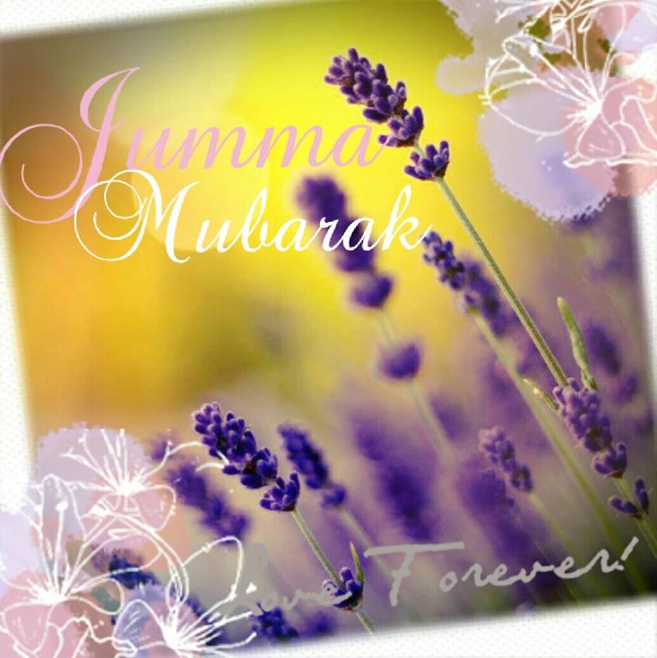 Jumma Mubarak On Twitter Welcome To My Jumma Mubarak Fb Page