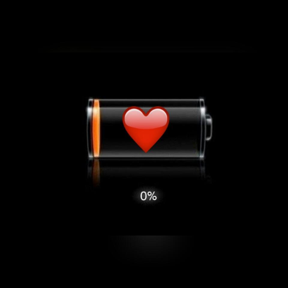 большое батарейка любви картинка компактен практичен, поэтому