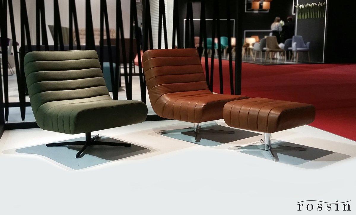 sessel mit hocker design bd barcelona design zu verkaufen milia. Black Bedroom Furniture Sets. Home Design Ideas