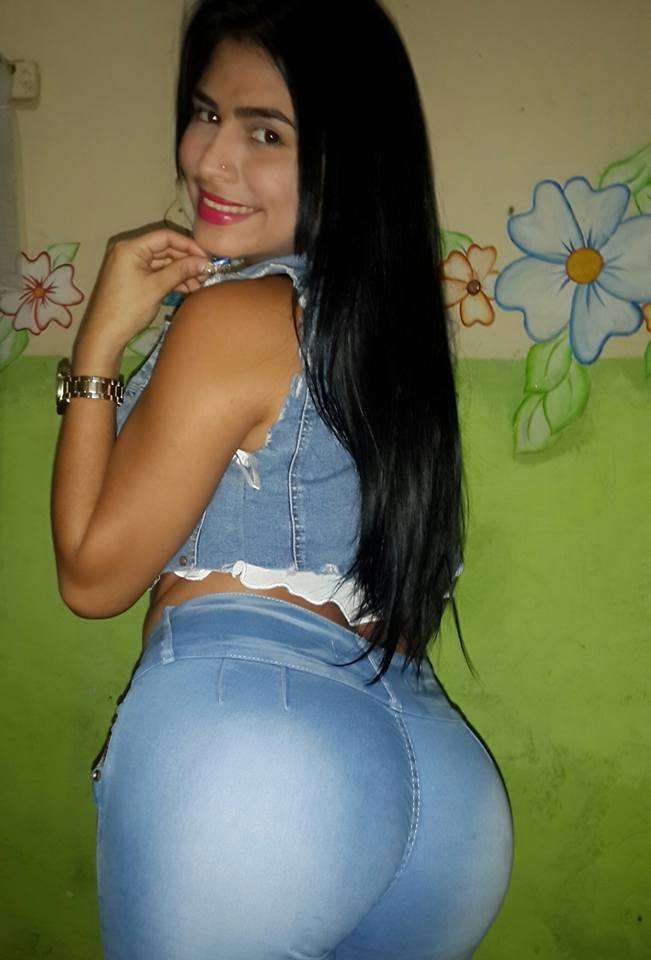 prostitutas colombianas videos anal