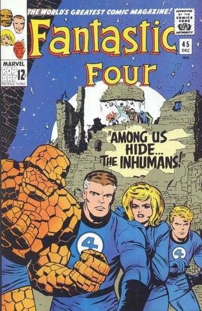 Proud I got to write tonight's 50th #AgentsOfSHIELD, 50 yrs since the Inhumans' 1st #Marvel appearance. #AmongUsHide https://t.co/amXxMhRzpL