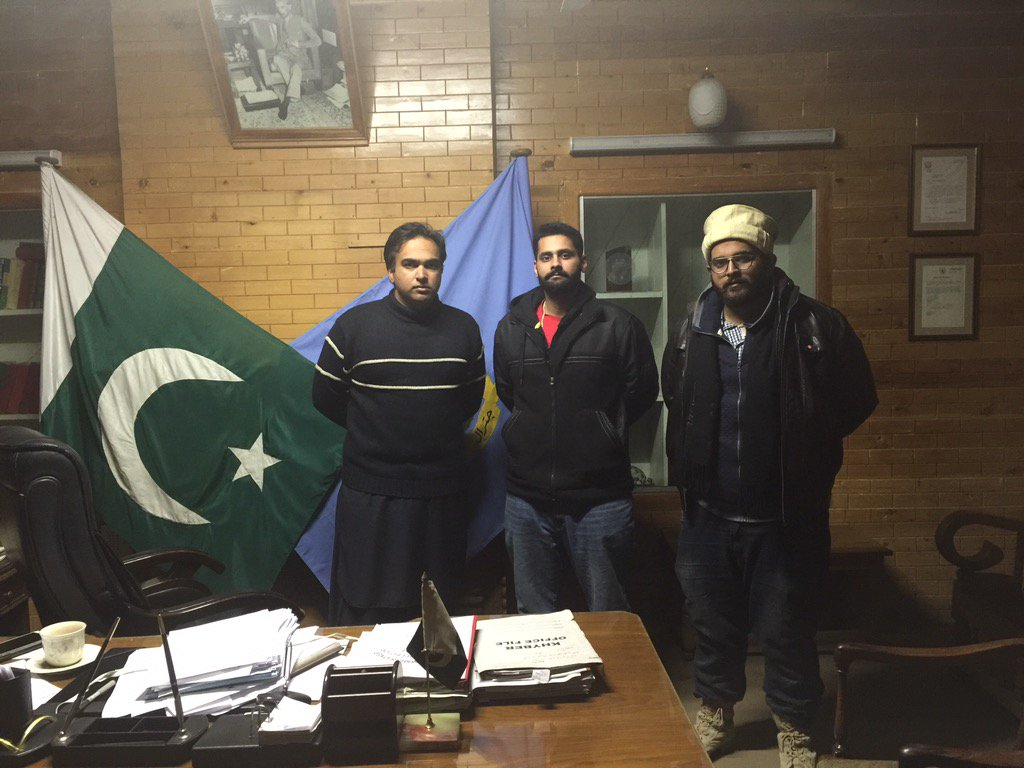 Image result for dc chitral