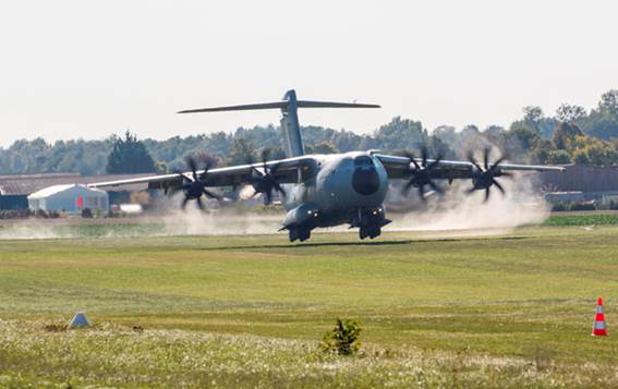 A400M Atlas: News CS5RmjvWIAAkK1i