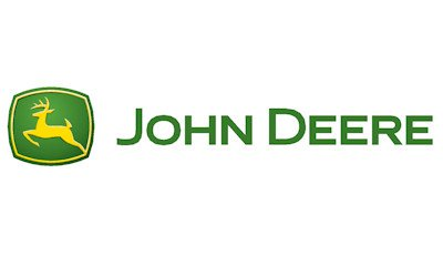 @JohnDeere buys #precisionplanting from Climate Corp. https://t.co/zulTqrOebz https://t.co/CyDaMIKIij
