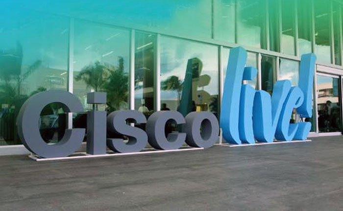 Cisco Live!, transformación digital de empresas, ciudades y gobiernos https://t.co/9zHMrFGRwj #CiscoLiveLA https://t.co/6xOPuHX2Re