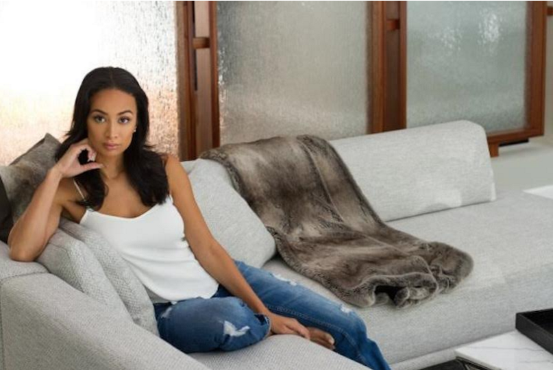 From fine ass girl to fearless ass woman: the evolution of @drayaface -  scoopnest.com