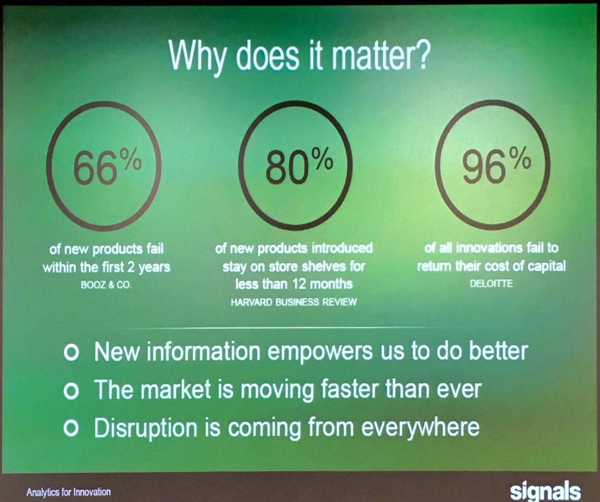 @SignalsGroup shocking #irsummit15 #innovation https://t.co/73QQ89hZYm