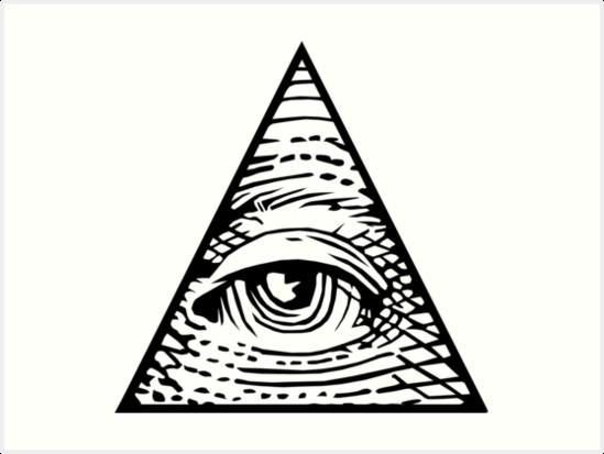 星マークから、ハートマークに切り替えたことにより不満が続出。その対応としてTwitter社は、次なるマークとして三角形を採用した。 https://t.co/zNHQvBIE9i