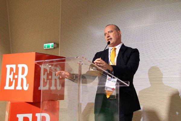 Ad: @sbonaccini Prez of @RegioneER to talk innovation & startups in #SiliconValley Nov 5-10 https://t.co/HGWBBX1eU5 https://t.co/XmUco51JNo