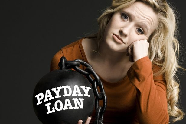 Payday loan in jhb photo 6