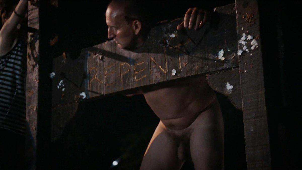 BF sex video