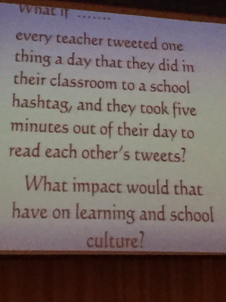 Thumbnail for Learning with #LCPSLearns
