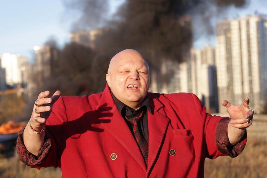 Новое незаконное задержание Корбана чисто политическое, - адвокат Богдан - Цензор.НЕТ 173