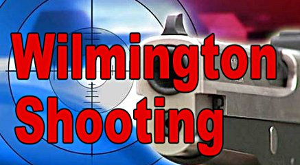 #Wilmington: 5 shot in 24 hrs. 2 were kids. 1 anti-violence report in the middle of it all https://t.co/3Atymm25Y8 https://t.co/CB5d637LmF