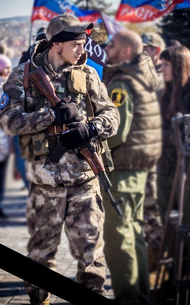 Боевики возобновили обстрелы украинских позиций на Донецком и Луганском направлениях, - спикер АТО - Цензор.НЕТ 772