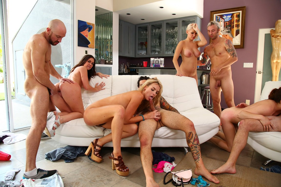house-orgy-party-wwe-girls-porn-photo