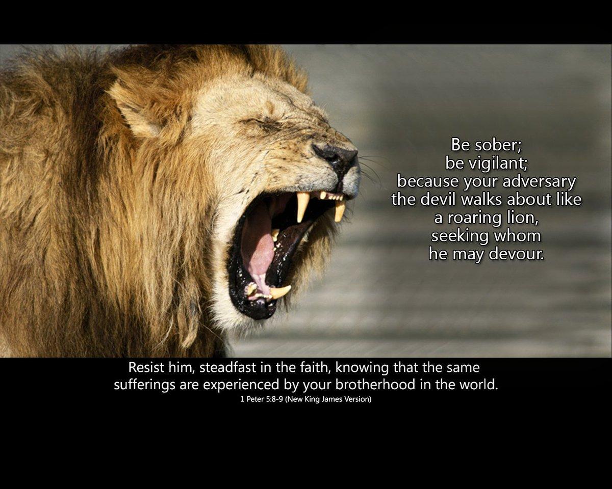 Bildergebnis für devil like a roaring images