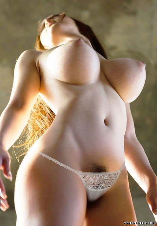 interested, drop Amateur Orgasm Squirt look ing for goodtime