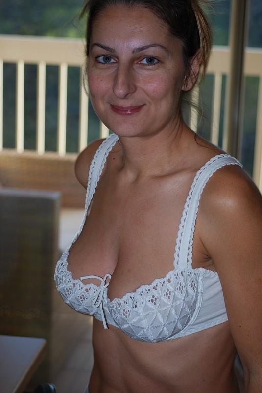 joplin milfs dating site Adultfriendfinder is the leading site online for sex dating on the web free sex dating in joplin milfs and sluts in and around joplin.