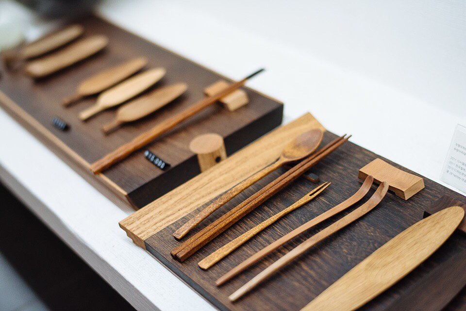 Gastro Tour Seoul On Twitter Beautiful Traditional Korean Wooden