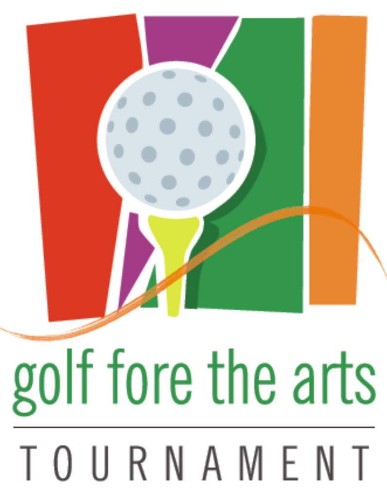 Sign up for Golf Fore The Arts! Benefit: @TucsonMuseumArt  $150, scramble, luncheon https://t.co/zUDTUJNTtt #Tucson https://t.co/IZVzRLeBMj