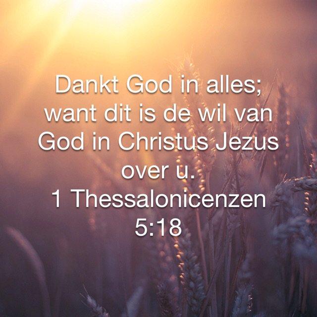Citaten Jezus : Bijbelse citaten @christen blog twitter