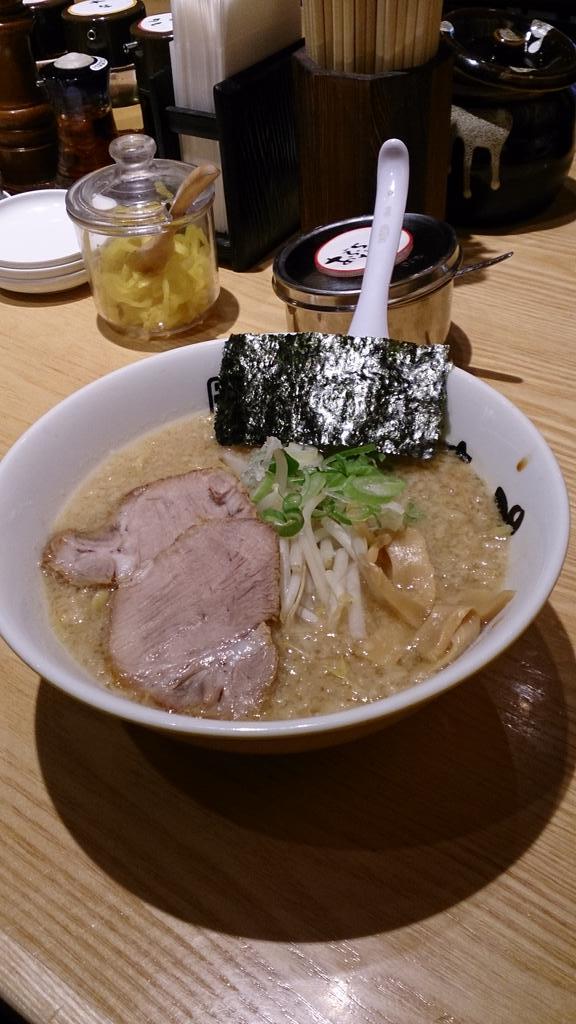 YUKIKODAMA415