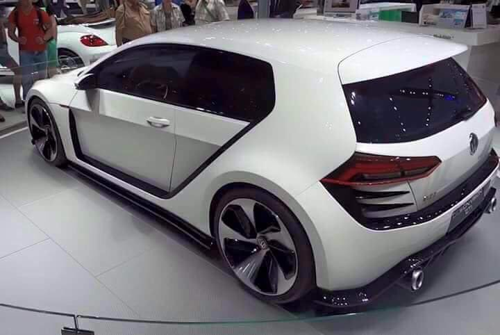 social south africa on twitter say hello to the golf 8 gti arriving in 2017. Black Bedroom Furniture Sets. Home Design Ideas