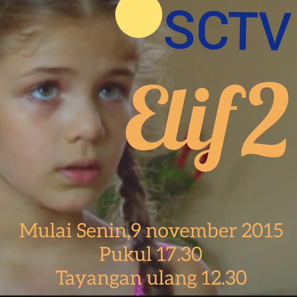 Elif Dizisi 2 - @elif2dizisi Twitter Profile and Downloader