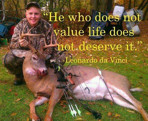 Image result for Leonardo da Vinci: he who does not value life does not deserve it!