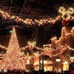 ディズニークリスマス行きたすぎる!楽しみ(^^)