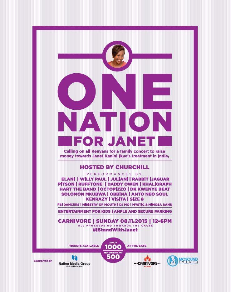 #istandwithjanet https://t.co/iv5dhtIPPz