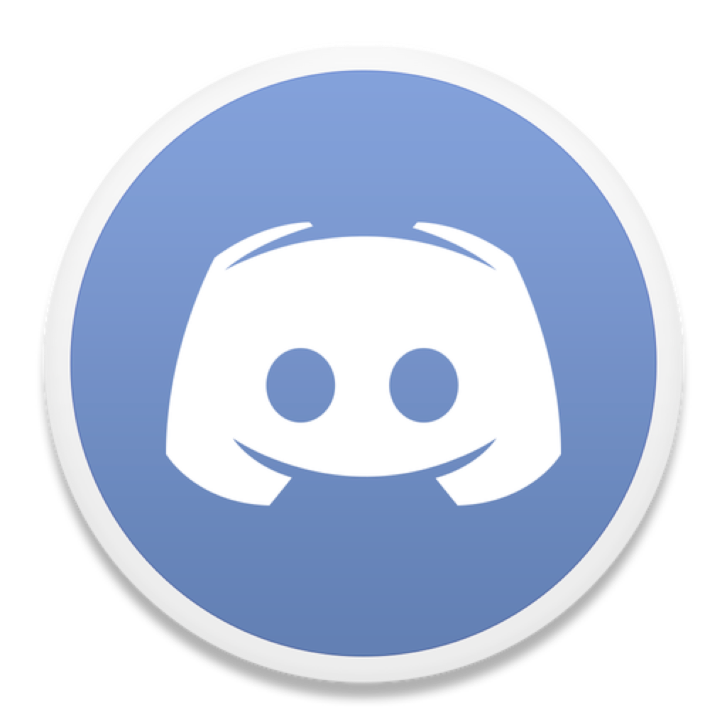Home Center Decor Lethality On Twitter Quot Discord Icon Smiley Face Game